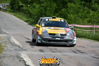 Rally del Taro 31 05 2015 294