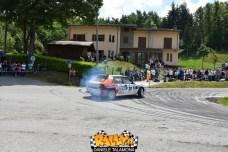 Rally del Taro 31 05 2015 486