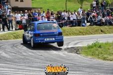Rally del Taro 31 05 2015 515