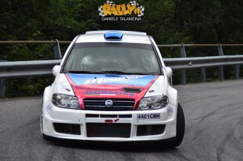 1° Rally Test Carlazzo 25072015 003