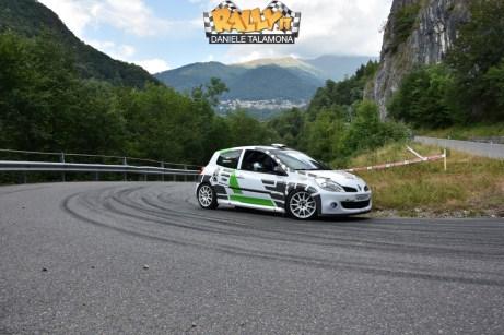 1° Rally Test Carlazzo 25072015 005