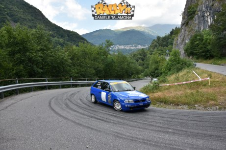 1° Rally Test Carlazzo 25072015 006