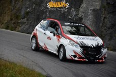 1° Rally Test Carlazzo 25072015 010