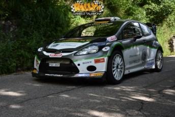 1° Rally Test Carlazzo 25072015 052