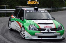 1° Rally Test Carlazzo 25072015 069