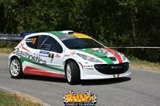 Circuito di Cremona 11072015 026