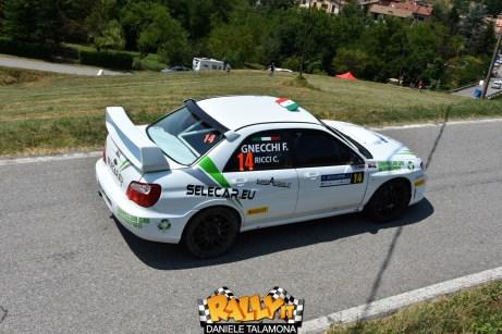 Circuito di Cremona 11072015 058