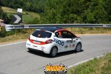 Circuito di Cremona 11072015 146