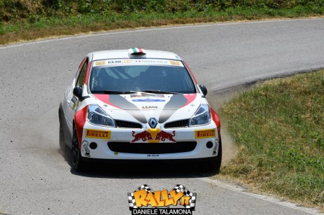Circuito di Cremona 11072015 441