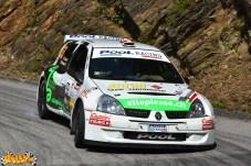 Ronde del Ticino 2015 005 (3)