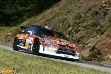 Ronde del Ticino 2015 025 (2)