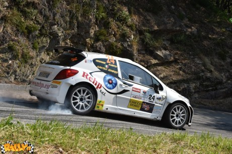 Ronde del Ticino 2015 044 (2)