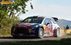 Adac Rally Germania 2015 020 bis
