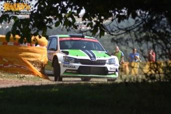 Adac Rally Germania 2015 059
