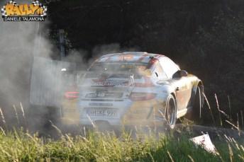 Adac Rally Germania 2015 183
