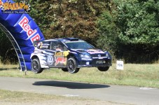Adac Rally Germania 2015 198