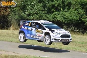 Adac Rally Germania 2015 222