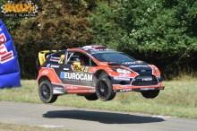 Adac Rally Germania 2015 243
