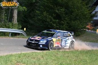 Adac Rally Germania 2015 253