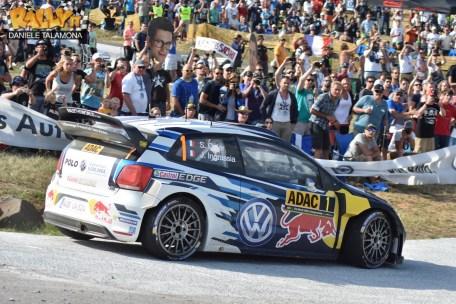 Adac Rally Germania 2015 271