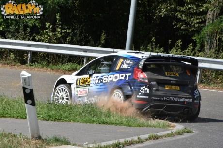 Adac Rally Germania 2015 282