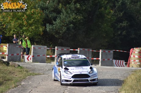 Adac Rally Germania 2015 323
