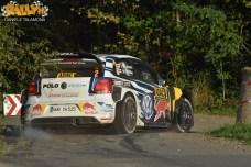 Adac Rally Germania 2015 356