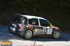 Rallyday Valsassina 20092015 006