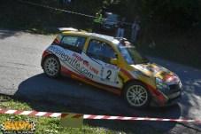 Rallyday Valsassina 20092015 010