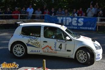 Rallyday Valsassina 20092015 019