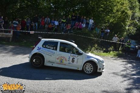 Rallyday Valsassina 20092015 035