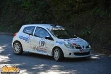 Rallyday Valsassina 20092015 074