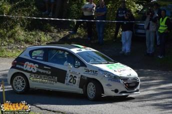 Rallyday Valsassina 20092015 111