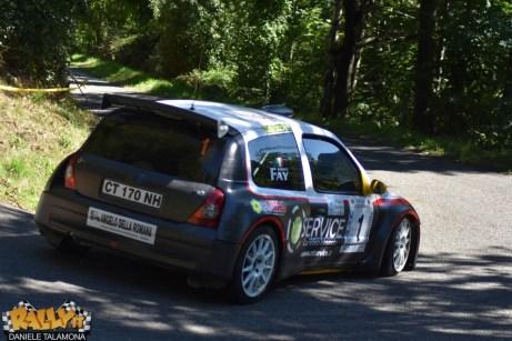 Rallyday Valsassina 20092015 287