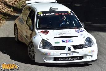Rallyday Valsassina 20092015 325