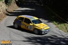 Rallyday Valsassina 20092015 382