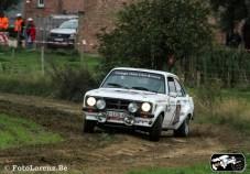 rally Omloop van Vlaanderen-Lorentz10