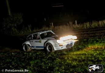 rally Omloop van Vlaanderen-Lorentz112