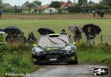 rally Omloop van Vlaanderen-Lorentz142