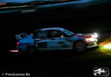 rally Omloop van Vlaanderen-Lorentz28