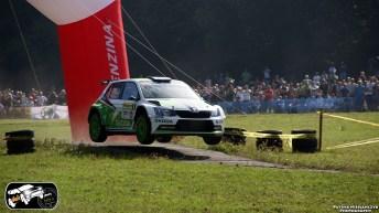 rally barum 2015-Nieslanczyk-1