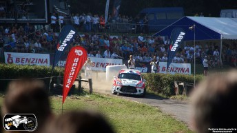 rally barum 2015-Nieslanczyk-12