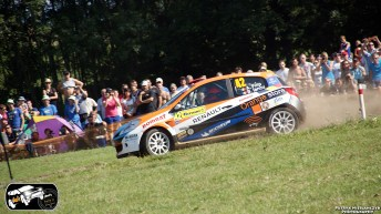 rally barum 2015-Nieslanczyk-16