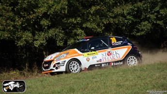 rally barum 2015-Nieslanczyk-17