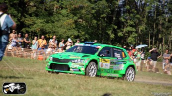 rally barum 2015-Nieslanczyk-31