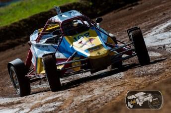rallycross maggiora 2015-clerici-103