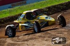rallycross maggiora 2015-clerici-107
