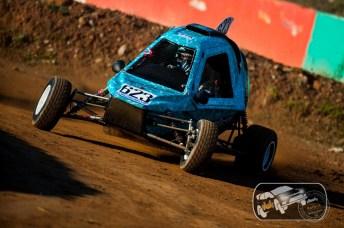 rallycross maggiora 2015-clerici-11