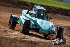 rallycross maggiora 2015-clerici-111