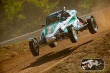 rallycross maggiora 2015-clerici-121